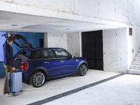 2015 MINI 5-door Hatchback, 116 of 150