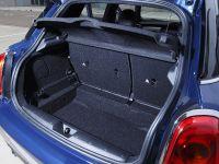 2015 MINI 5-door Hatchback, 118 of 150