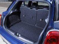 2015 MINI 5-door Hatchback, 119 of 150