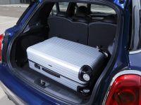 2015 MINI 5-door Hatchback, 120 of 150