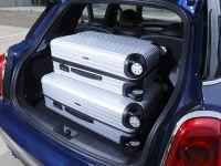 2015 MINI 5-door Hatchback, 121 of 150