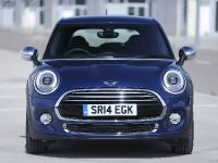 2015 MINI 5-door Hatchback, 128 of 150