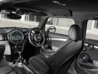 2015 MINI 5-door Hatchback, 130 of 150