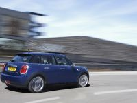2015 MINI 5-door Hatchback, 135 of 150