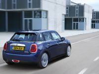 2015 MINI 5-door Hatchback, 139 of 150