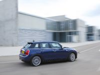 2015 MINI 5-door Hatchback, 140 of 150