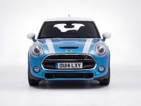 2015 MINI 5-door Hatchback, 142 of 150