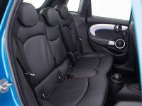 2015 MINI 5-door Hatchback, 144 of 150