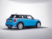 2015 MINI 5-door Hatchback, 147 of 150