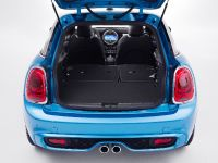 2015 MINI 5-door Hatchback, 149 of 150