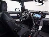 2015 MINI 5-door Hatchback, 150 of 150