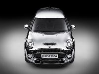 2015 Mini Chrome Line Exterior Deluxe Concept, 2 of 9