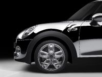 2015 Mini Chrome Line Exterior Deluxe Concept, 9 of 9