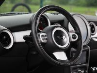 2015 Mini Clubman S with Mac Audio System, 17 of 26