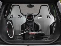 2015 Mini Clubman S with Mac Audio System, 19 of 26