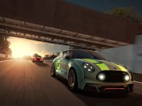 2015 MINI Clubman Vision Gran Turismo , 8 of 19