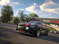 2015 MINI Clubman Vision Gran Turismo , 18 of 19