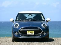 2015 Mini Cooper 5-door, 1 of 13