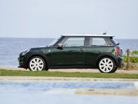 2015 Mini Cooper 5-door, 4 of 13