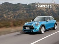 2015 Mini Cooper 5-door, 5 of 13