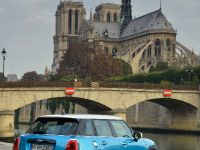 2015 Mini Cooper 5-door, 7 of 13