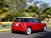 2015 Mini Cooper 5-door, 9 of 13