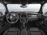 2015 MINI Cooper S, 10 of 14