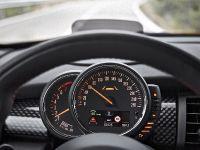 2015 MINI Cooper S, 11 of 14
