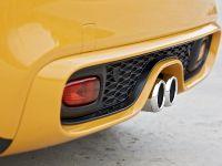 2015 MINI Cooper S, 13 of 14