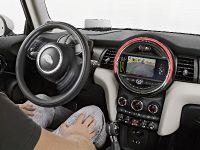 2015 MINI Cooper , 9 of 14