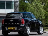 2015 MINI Countryman Cooper D ALL4 Business, 2 of 8
