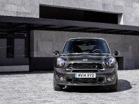 2015 MINI Paceman , 1 of 18