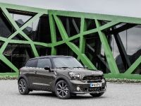 2015 MINI Paceman , 3 of 18