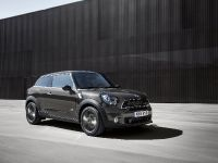 2015 MINI Paceman , 4 of 18