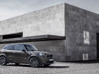 2015 MINI Paceman , 5 of 18