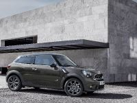 2015 MINI Paceman , 6 of 18