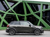 2015 MINI Paceman , 9 of 18