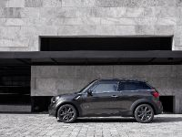 2015 MINI Paceman , 10 of 18