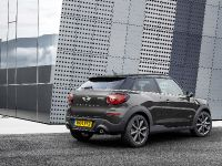 2015 MINI Paceman , 13 of 18