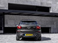 2015 MINI Paceman , 15 of 18