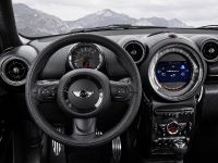 2015 MINI Paceman , 16 of 18