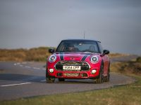 2015 MINI Sport Pack, 1 of 8