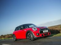 2015 MINI Sport Pack, 2 of 8
