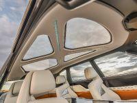 2015 Mitsubishi Concept GC-PHEV , 9 of 17