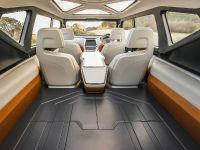 2015 Mitsubishi Concept GC-PHEV , 10 of 17