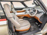 thumbnail image of 2015 Mitsubishi Concept GC-PHEV