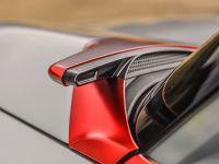 2015 Mitsubishi Concept GC-PHEV , 15 of 17