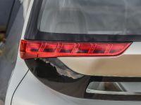2015 Mitsubishi Concept GC-PHEV , 17 of 17