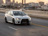 2015 Mitsubishi Lancer Evolution Final Edition, 2 of 30