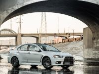 2015 Mitsubishi Lancer Evolution Final Edition, 6 of 30